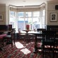Fox & Hounds, Bedford, Bedford (photo 8)