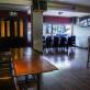 Bar Serengeti, Northampton, Northampton (photo 2)