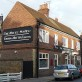 White Swan, Broadstairs(photo 1)