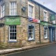 Blue Anchor Hotel, Carnforth(photo 1)