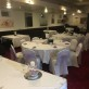 Dartford Social Club, Dartford, Dartford (photo 4)