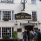 New Inn, Deal(photo 1)