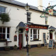 Anchor Inn, Sidmouth(photo 1)