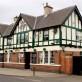 Lord Nelson Hotel, Monkton Village, Jarrow (photo 1)