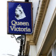 Queen Victoria, Barnsley(photo 1)