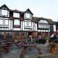Swan Hotel, Horning, Norwich (photo 1)