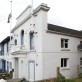 Royal British Legion, Ventnor(photo 5)