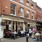 Slug and Lettuce, Winchester, Winchester (photo 1)