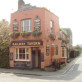 Railway Tavern, Chelmsford(photo 1)
