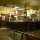 Chillingham Arms, Newcastle upon Tyne(photo 2)
