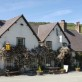 West Arms, Glyn Ceiriog, Llangollen (photo 1)