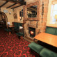 Bay Horse Inn, Bedale(photo 6)