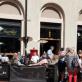 Charlie's Bar & Grill, Neath, Neath (photo 1)
