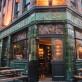 Exmouth Arms, London EC1, London (photo 1)