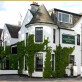 Abbotsford Hotel, Ayr, Ayr (photo 1)