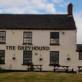 Greyhound Inn, Lydney, Lydney (photo 1)