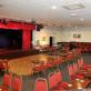 Reddish Working Men's Club, Stockport, Stockport (photo 2)