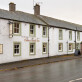 Dukes Head Inn, Armathwaite, Armathwaite (photo 1)