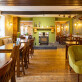 Dukes Head Inn, Armathwaite, Armathwaite (photo 2)