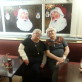 Kidsgrove Labour Club, Stoke-on-Trent(photo 8)