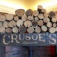Crusoe's, North Shields, North Shields (photo 7)