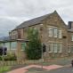 Crawcrook Social Club & Institute, Crawcrook, Ryton (photo 5)