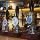 Cleveland Arms, Brighton, Brighton (photo 2)