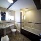 Black Boy Inn, Menai, Caernarfon (photo 7)