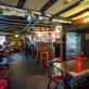 Black Boy Inn, Menai, Caernarfon (photo 8)