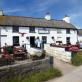 Old Point House, Angle, Pembroke (photo 1)