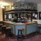 Rose & Crown, Gainsborough(photo 3)