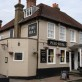 Pied Bull, Dartford(photo 1)
