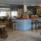 White Horse Inn, Ditchling, Brighton and Hove (photo 4)