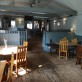 White Horse Inn, Ditchling, Brighton and Hove (photo 5)