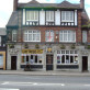 Spread Eagle, Southend-on-Sea(photo 1)