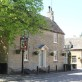 Falcon Inn, Peterborough(photo 1)