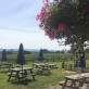Farmers Arms, Gloucestershire(photo 3)