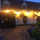 Farmers Arms, Gloucestershire(photo 5)