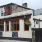 Malin Bridge Inn, Sheffield(photo 1)