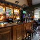 Malin Bridge Inn, Sheffield(photo 2)