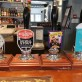 White Horse Inn, Ditchling, Brighton and Hove (photo 6)