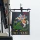 George & Dragon, Tonbridge, Tonbridge (photo 2)