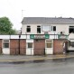 Kidsgrove Labour Club, Stoke-on-Trent(photo 1)