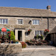 Wheatsheaf Inn, Malmesbury(photo 1)