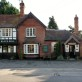 Black Bull, Ingatestone(photo 1)