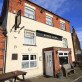 Kings Arms, Martin Dales, Woodhall Spa (photo 1)