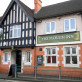 Plough Inn, Warsop, Mansfield (photo 1)