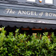 Angel of Bow, London(photo 1)