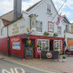 Vectis Tavern, Cowes, Cowes (photo 1)