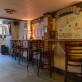 Vectis Tavern, Cowes, Cowes (photo 2)